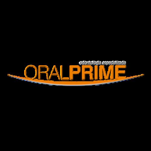 ORAL-PRIME