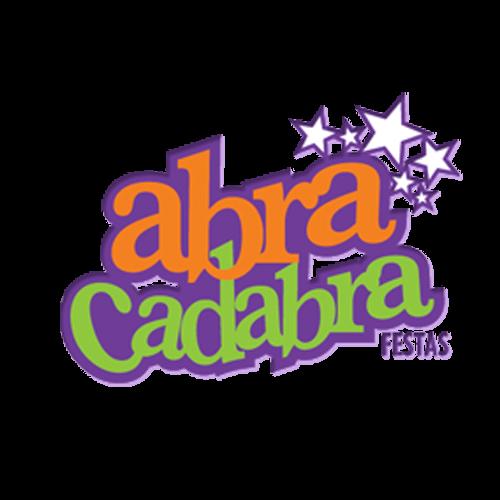 abracadabra-festas
