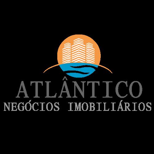 atlantico-imobi