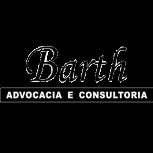 barth-advocacia