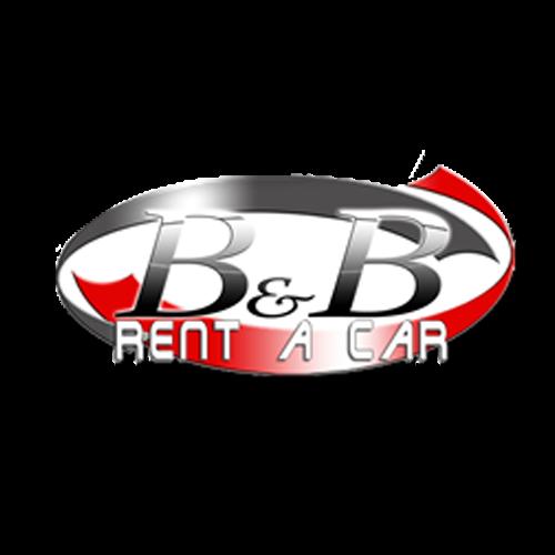 bb-rent-a-car