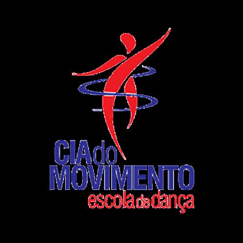 cia-do-movimento