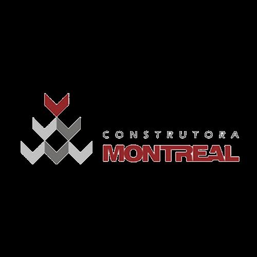 construtora-montreal