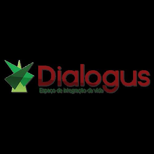 espaco-dialogus