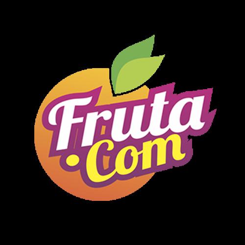 fruta-com