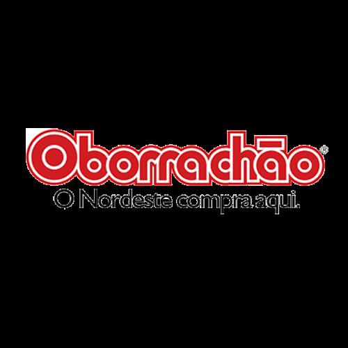 oborrachao