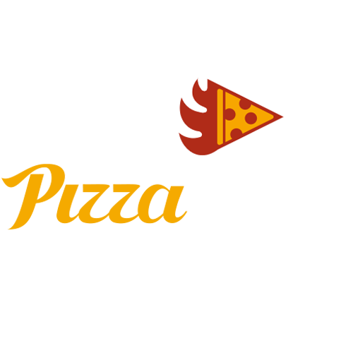pizza-chef-gourmet
