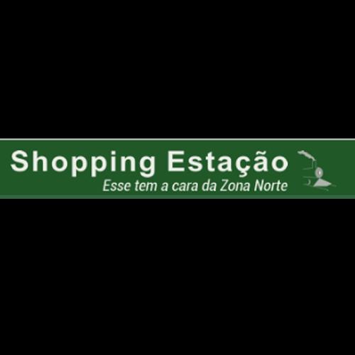 shopping-estacao