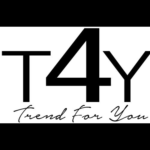 t4y-loja