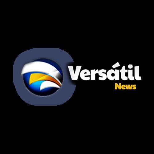 versatil-news