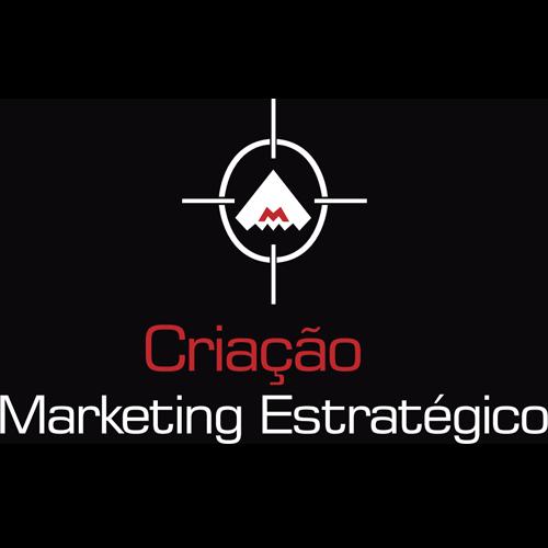 criacao-marketing-estrategico
