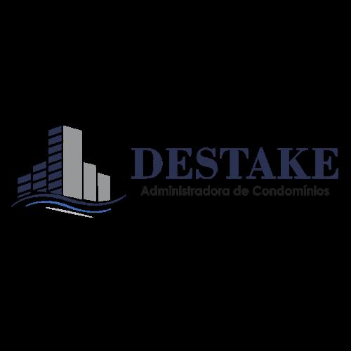 destake-adm-de-condominios