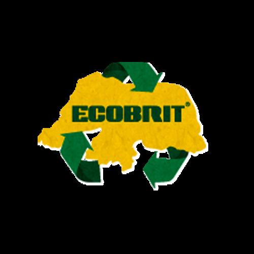 ecobrit