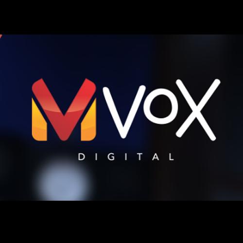 estudio-m-vox-digital