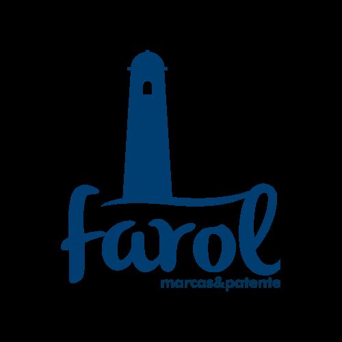 farol-marcas-e-patente