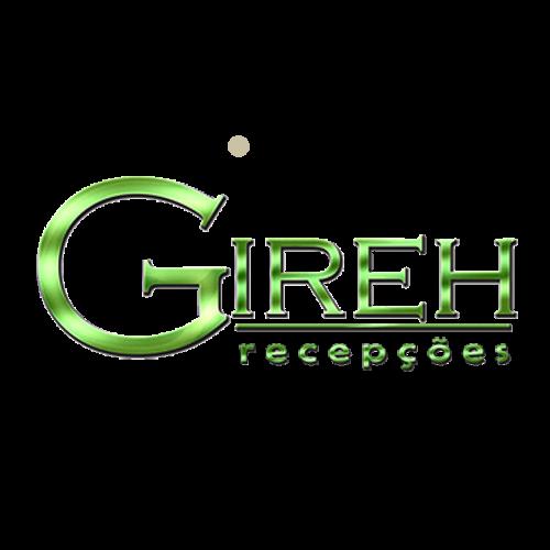 gireh-recepcoes