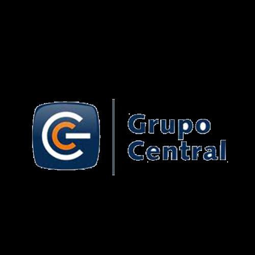 grupo-central