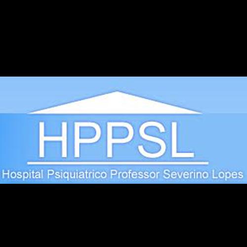 hppsl