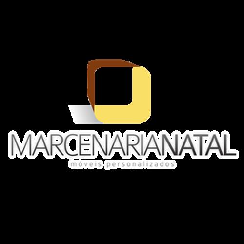 marcenaria-natal