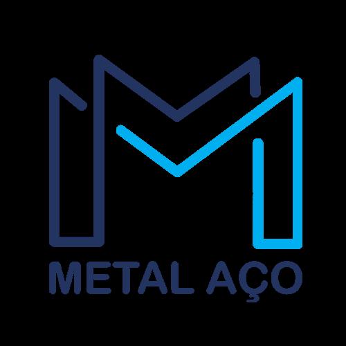 metal-aco