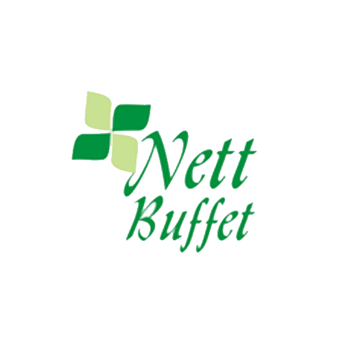 nett-buffet