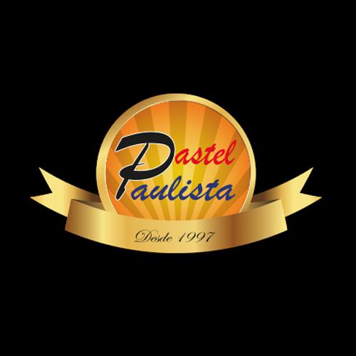 pastel-paulista
