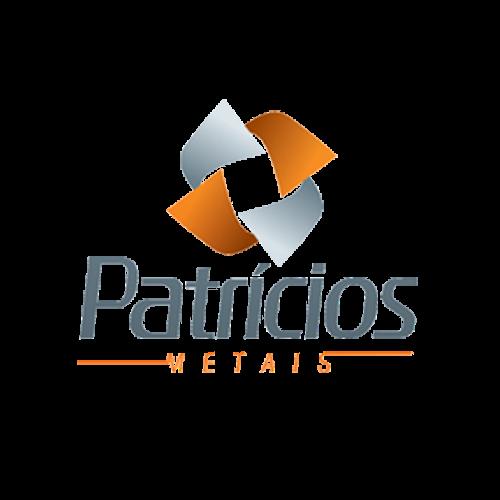 patricios-metais