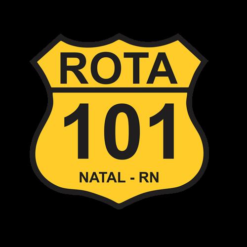 rota101