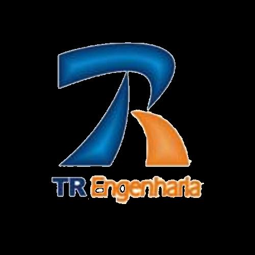 tr-engenharia