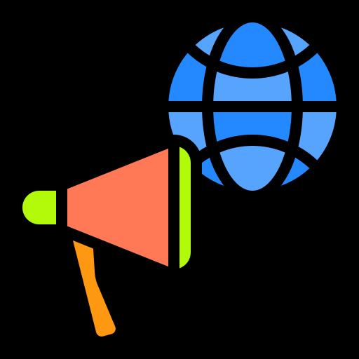 017-megaphone