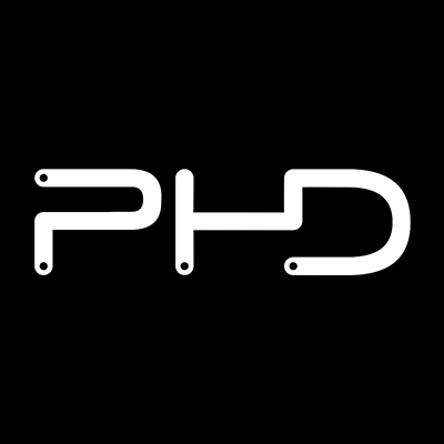 PHD Virtual - Marketing Digital - Criação de Sites e Aplicativos